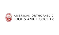 American Foot and Ankle Society